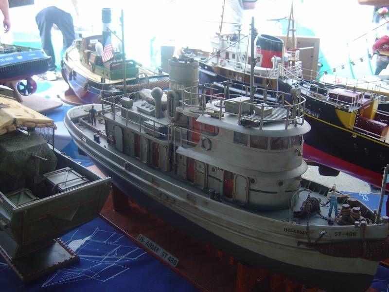 fete-de-la-mer-76-020800x600