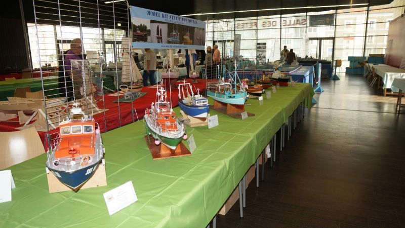Expo-2015-Clamart25