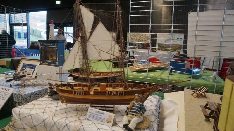 Expo-2015-Clamart32