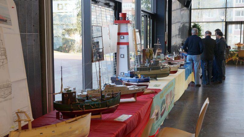 Expo-2015-Clamart34