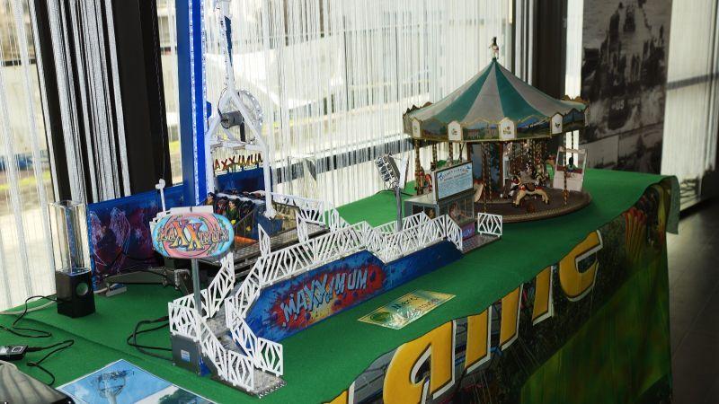 Expo-2015-Clamart42