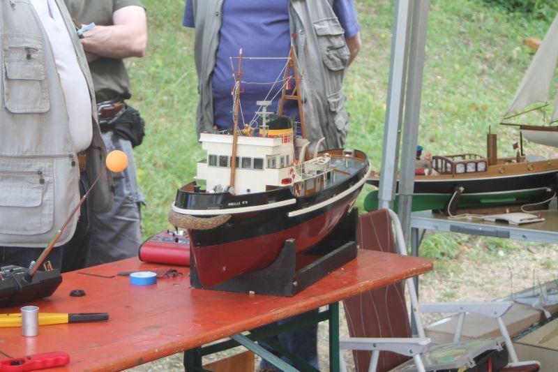 journee-mccr-bassin-14-juin-2015-017