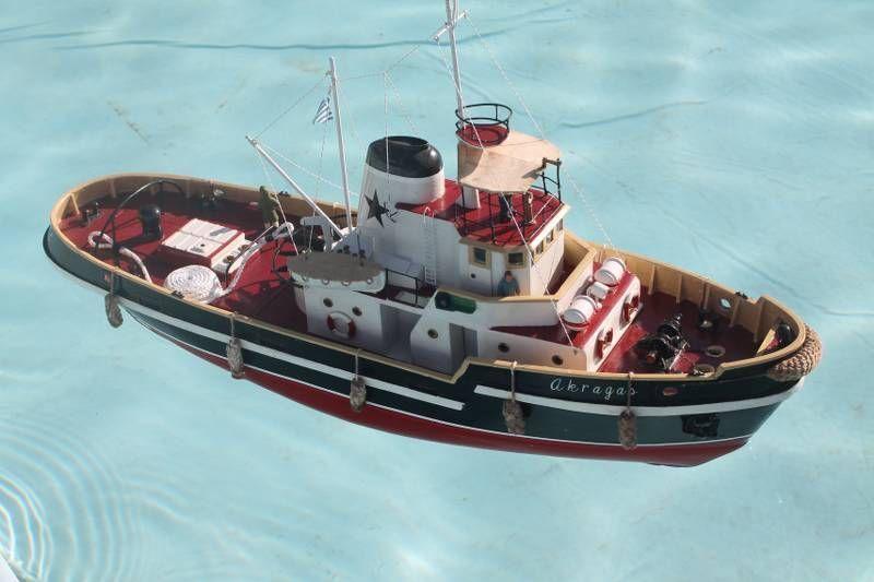 fete-de-la-mer-au-havre-5-et-6-septembre-2015-091800x533