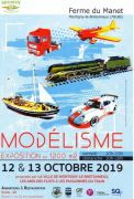 0-Affiche-expo408x600