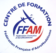 logo_centre_formation