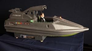 Q Boat29